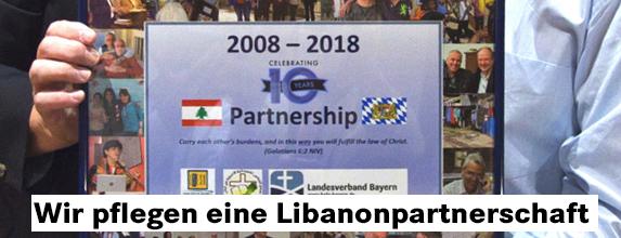 libanon-partnerschaft.jpg